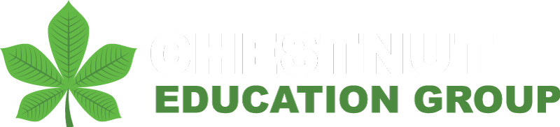 Chestnut Education Group