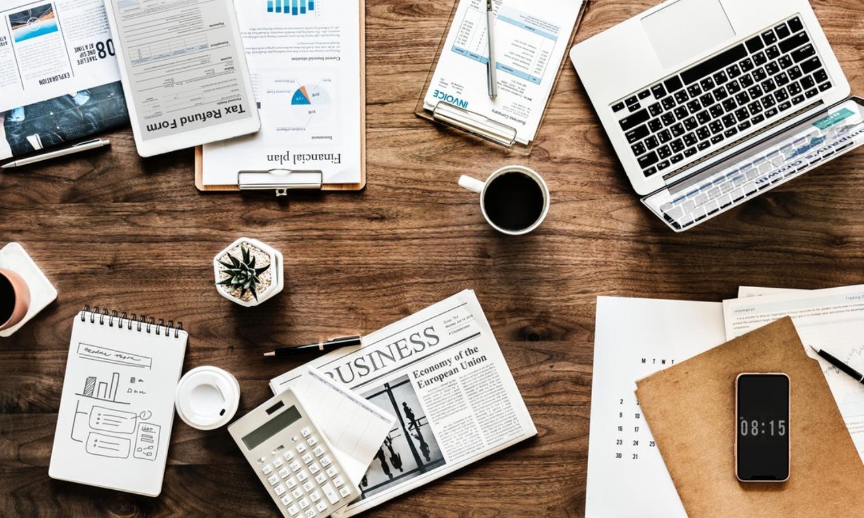 ARU BSc (Hons) Digital Marketing