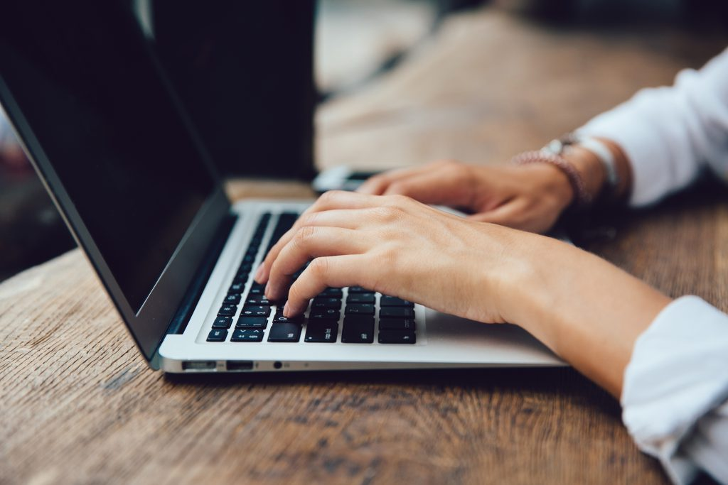 Bsc dissertation proposals computing business
